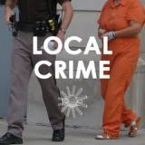 Grand Island man going to prison for in-home robbery – Kearney Hub: Local News