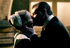 anna and mr bates