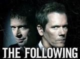 """Who's following """"The Following"""""""