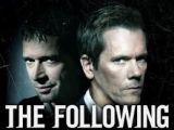 "Who's following ""The Following"""