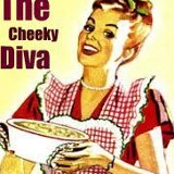 So, You Want To Be A GuestDiva?